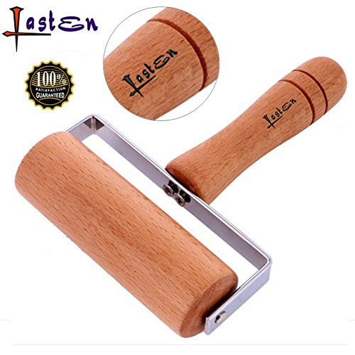 pastry rolling pins for baking - 4