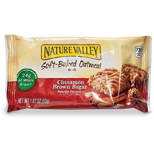 gnmsn43401-nature-valley-soft-baked-oatmeal-bars
