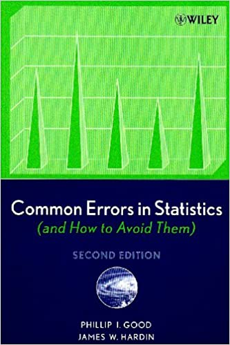 STATISTICAL RULES OF THUMB EBOOK