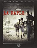 La Rafle - Edition collector : Blu-ray + 2 DVD