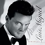 Romances (Vinyl)