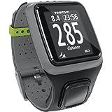 TomTom Runner GPS Watch (Grey)