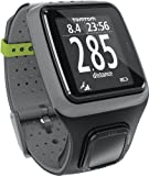 Running Gps Units Best Deals - TomTom Runner GPS Running Watch (Grey)