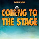 Coming To The Stage: Season 3 (2CD)