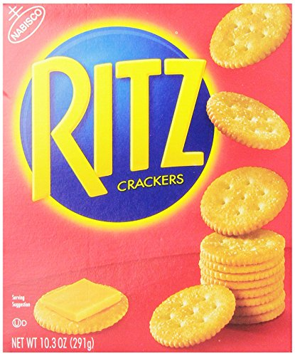 ritz-crackers-original-103-ounce-box