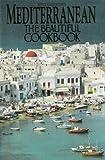 Mediterranean, Joyce Goldstein, 0002553708