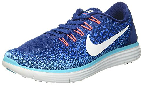 ba48f2c7c5b3 Galleon - Nike Women s Wmns Free RN Distance