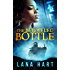 The Bejeweled Bottle (The Curious Collectibles Series Book 3)