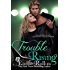 Trouble Rising (New Adult Rock Star Romance): Tyler and Katie's Story #3
