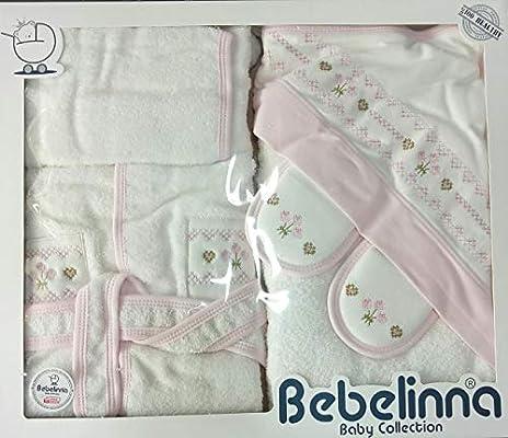 bebelinna baby collection