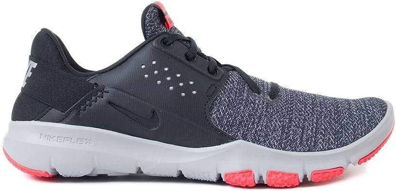 Nike Flex Control Tr3, Chaussures de Fitness Homme: Amazon