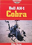 Bell AH-1 Cobra, Verier, Mike, 0850459346