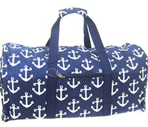 Anchor Print Nautical 22 Review