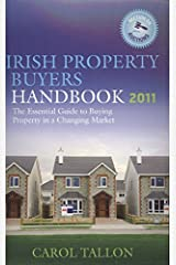 Irish Property (Irish Property Buyers Handbook) Paperback
