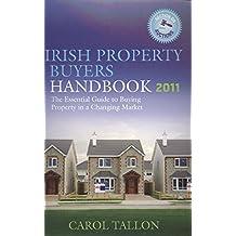 Irish Property (Irish Property Buyers Handbook)