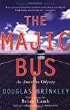 The Majic Bus, Douglas Brinkley, 1560254963