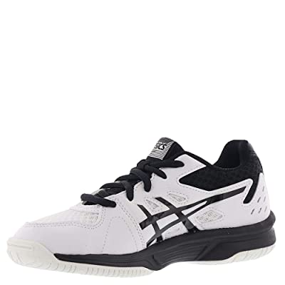 ASICS Upcourt 3 GS Kids Youth Volleyball