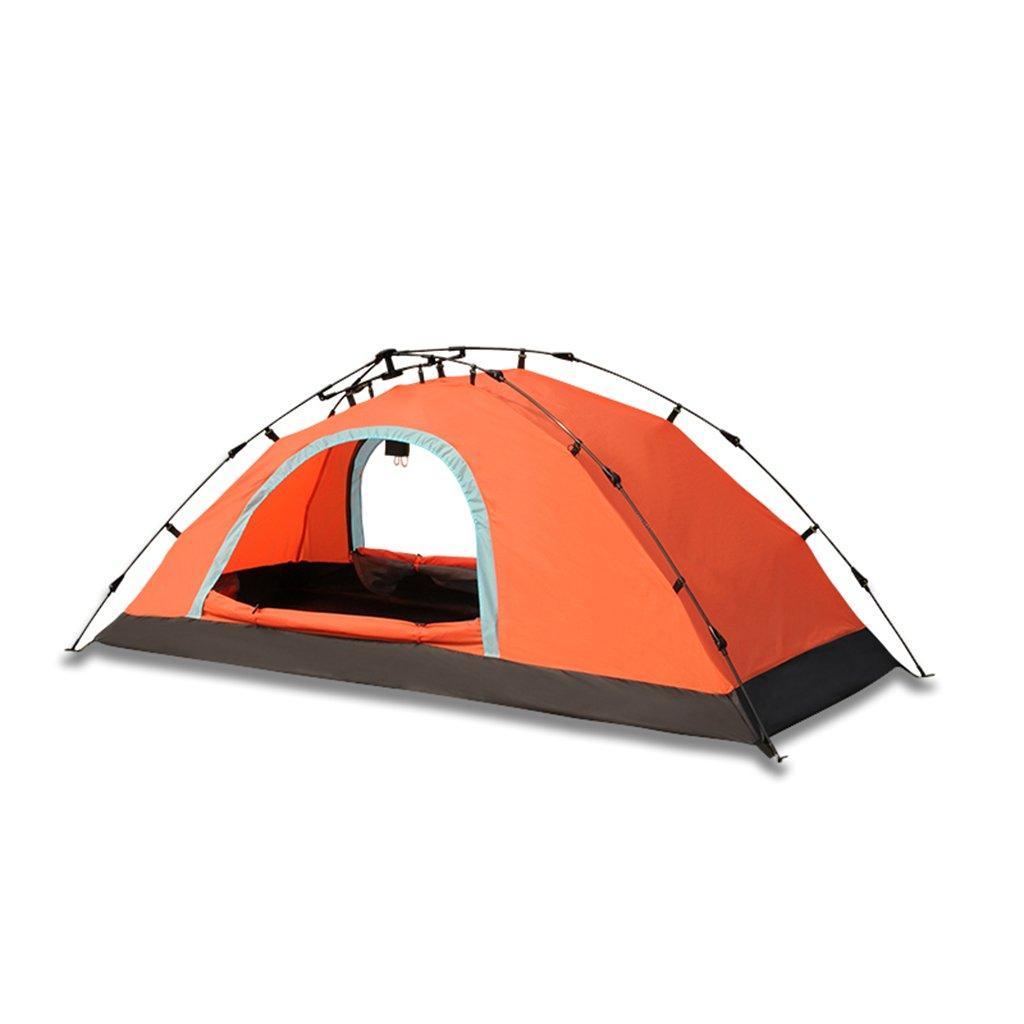 屋外自動テント,ビーチ釣り天井1空中避難所,82 * 37 * 37インチ  B B07CVTJ11R