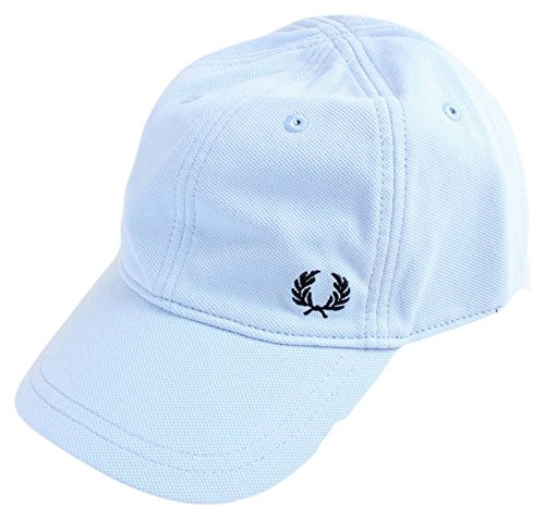 Azul HW3650 con hombre de PERRY Blue 102 FRED Sky visera sombrero SwBZxqU