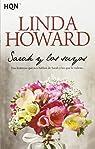 Segundas oportunidades ; Para casi siempre; Primavera en el corazón par Howard