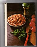 The Quick and Easy Cookbook, Homemakers Cookbook Library, 0848703359