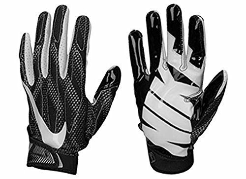 Nike Superbad 4 Adult Padded Football Receiver – DiZiSports Store