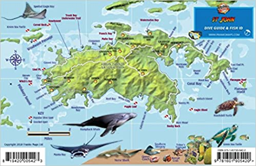 Printable Travel Maps of the Virgin Islands   Moon as well  besides St John   Travel to  from and in between the US Virgin islands as well Beach Map St Road Of John Virgin Islands – uncmanagement info furthermore U S  Virgin Islands Topographic Maps   Perry Castañeda Map as well Virgin Islands Maps   NPMaps     just free maps  period in addition St John Vi Map Virgin Islands On Line Island – adamhunter me also Virgin Islands On Line  St  John  Island Map as well US Virgin Islands Guide and Dive   Franko's Fabulous Maps of furthermore St  John USVI Dive Map Fish ID Virgin Islands Franko Maps Waterproof as well  additionally St John Us Virgin Islands Map Usvi 1 Best Download Map St John Usvi together with Download Map St John Virgin Islands Major Tourist Attractions Maps moreover Varlack Ventures Car Rental on St  John U S  Virgin Islands moreover St John Hiking Map besides St  John Rental Villa St  John Villa Lodging Area Map. on map st john virgin islands
