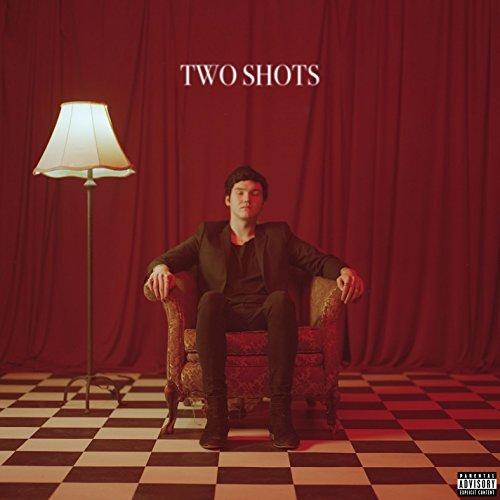 Two Shots (feat. gnash) [Explicit]