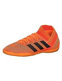 Adidas - Nemeziz Tango 183 in