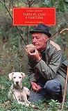 Image de Tartufi, cani e tartufai