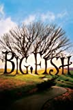 DVD : Big Fish
