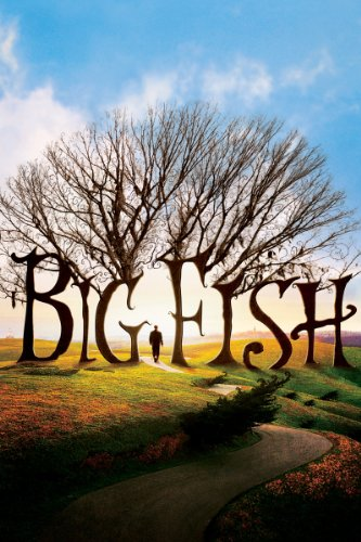 Big Fish (The Life Of The American Teenager Cast)