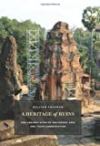 A Heritage of Ruins, William Chapman, 0824836316