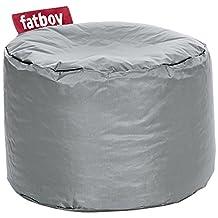 Fatboy Point Bean Bag, Silver
