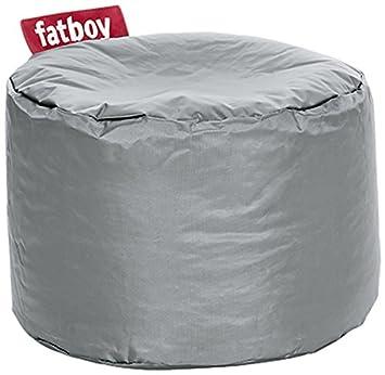 Fatboy 9000033 Sitzsack Point Silver Amazonde Küche Haushalt