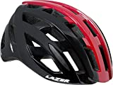 Lazer Tonic Road Cycling Helmet – Unisex