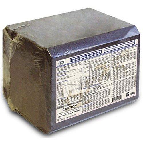 RIDLEY 10992 33LB Rabon Fly Block
