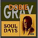 Soul Days