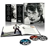 La Génération Perdue - Édition Deluxe Limitée (2CD + DVD)
