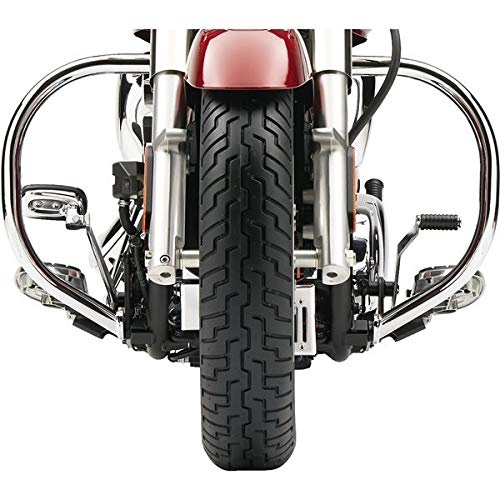 Cobra Freeway Bar 1-1/4 in for Honda Shadow 750 Aero 04-09