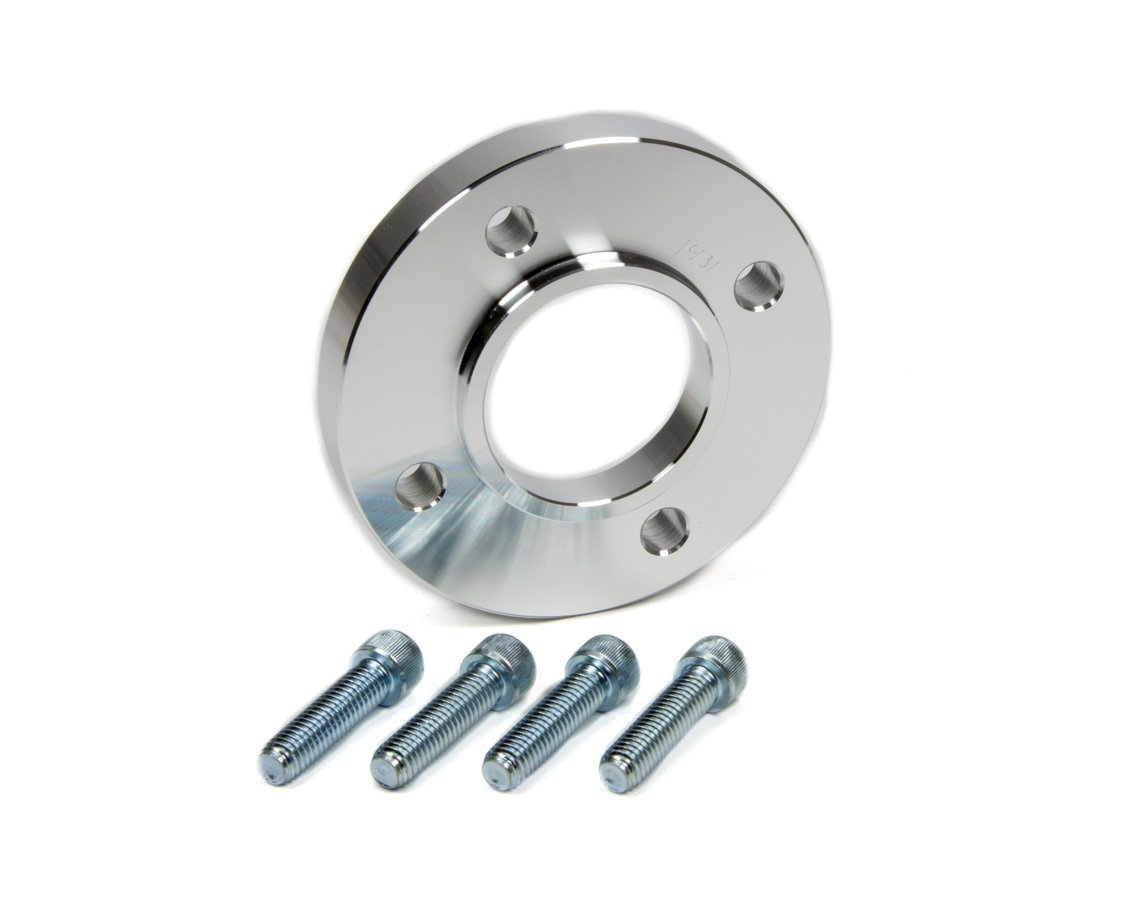 March Performance 1431 Crank Pulley Spacer