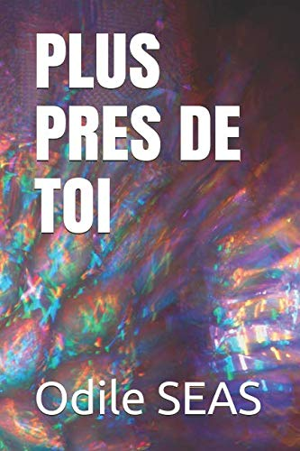 Pres De Toi [Pdf/ePub] eBook