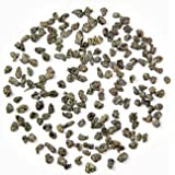 Gunpowder Green Tea 1 Lb (453 Grams) Shipped From Ceylon