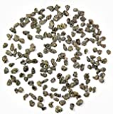 Cheap Gunpowder Green Tea 1 Lb (453 Grams ) Shipped From Ceylon