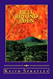 img - for Hell Beyond Eden book / textbook / text book