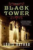 The Black Tower: A Novel