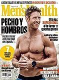 Men's Health - México