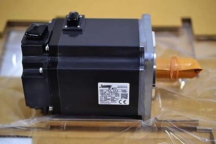 サーボ 三菱 モータ 電機