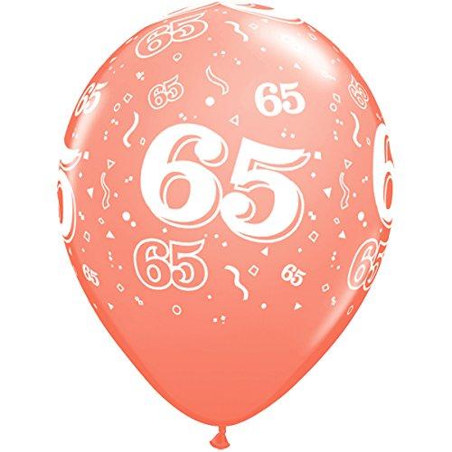 2pcs Party Luftballons Heliumballons Piraten Form Ballons Folienballon
