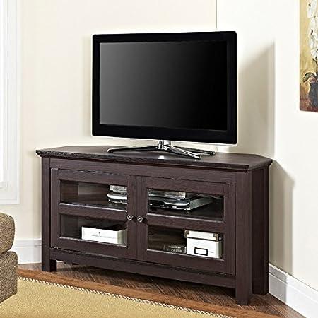 Mueble para Consola de TV de 44